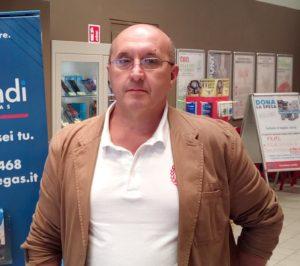 Euroconsulente Umberto Faccincani